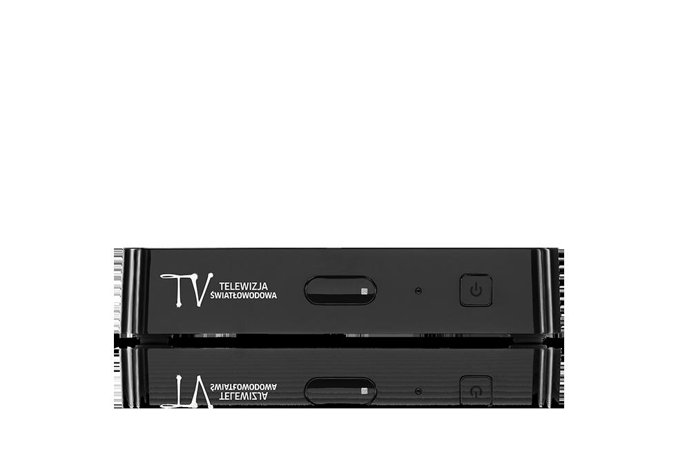 tuner_front_TVS_2000px