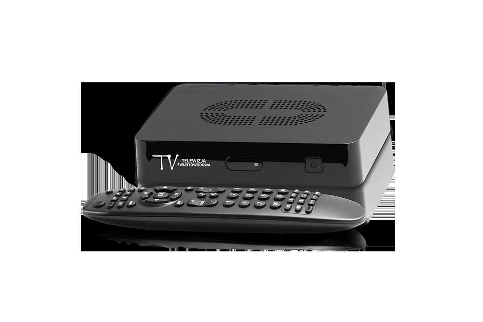 tuner+remote_TVS_2000px
